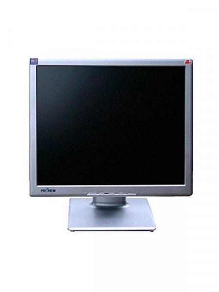 700p (uk713)