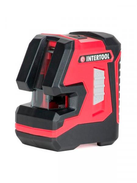 Лазерный уровень Intertool mt-3051