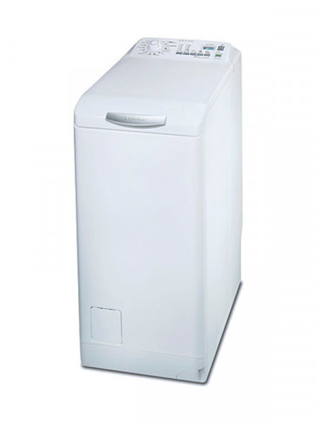Стиральная машина Electrolux ewt 10420w