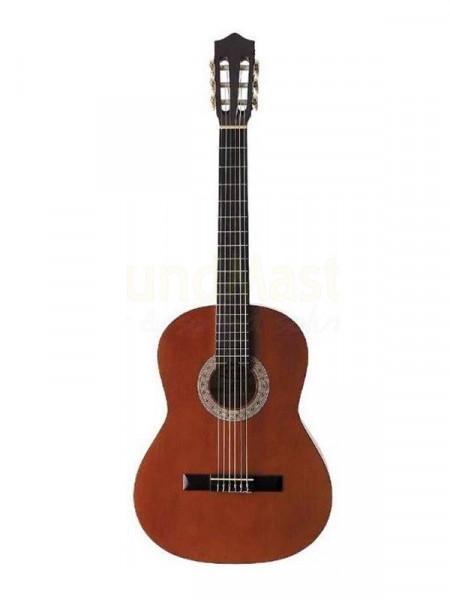 Гитара Stagg c546