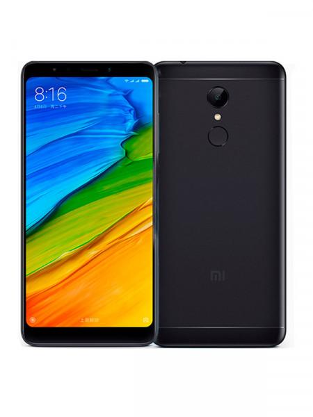 Мобільний телефон Xiaomi redmi 5 2/16gb
