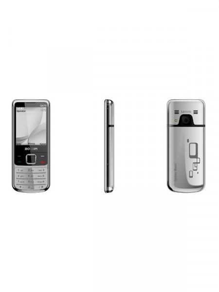 Мобільний телефон Nokia (Копія) hope 6700