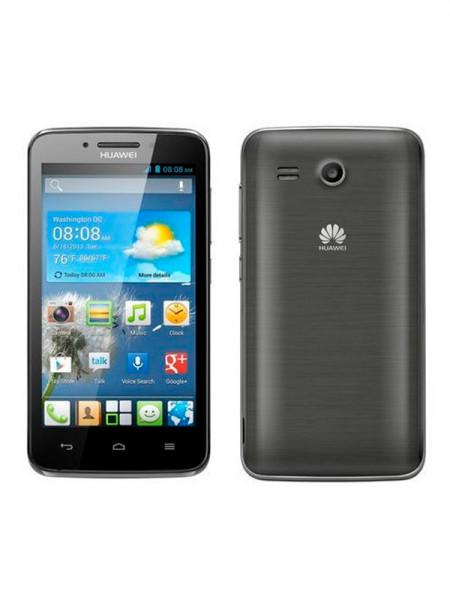 Мобильный телефон Huawei ascend y511
