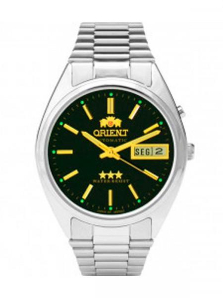 Годинник Orient 469lta-8a ca