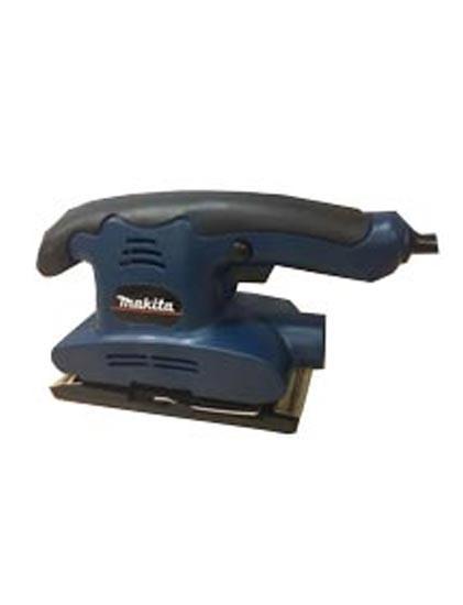 Шліфмашина Makita bo4800