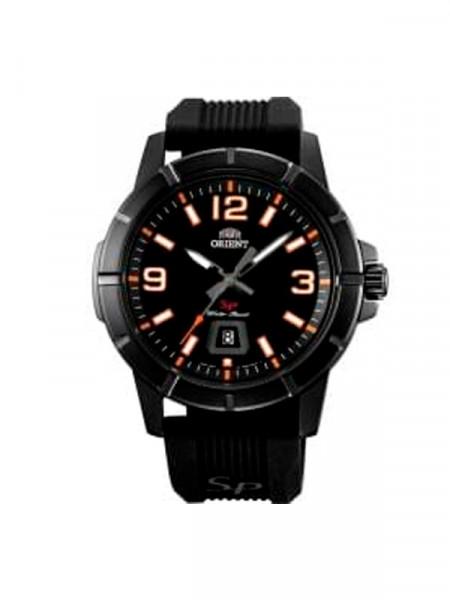 Годинник Orient une9-e0-a