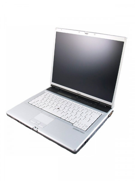 core 2 duo t5600 1,66ghz /ram1024mb/ hdd120gb/ dvd rw