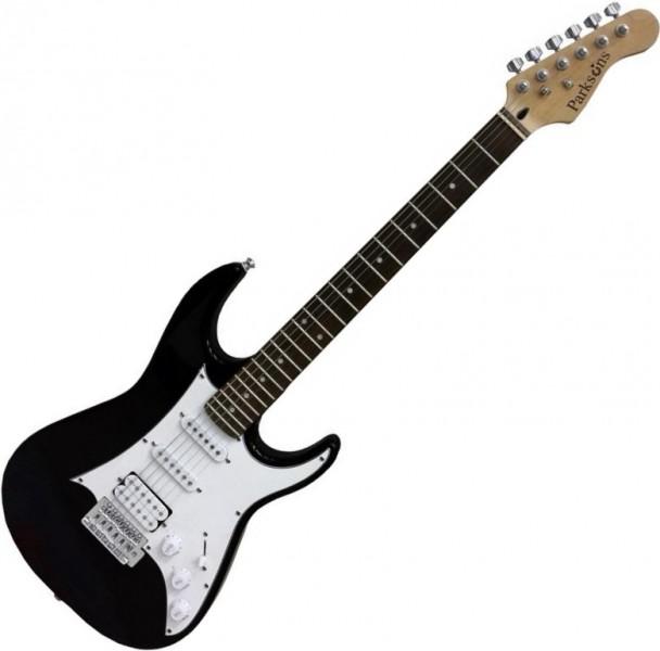 Гітара Parkson st-170