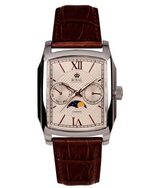 Часы Royal london 40090-01