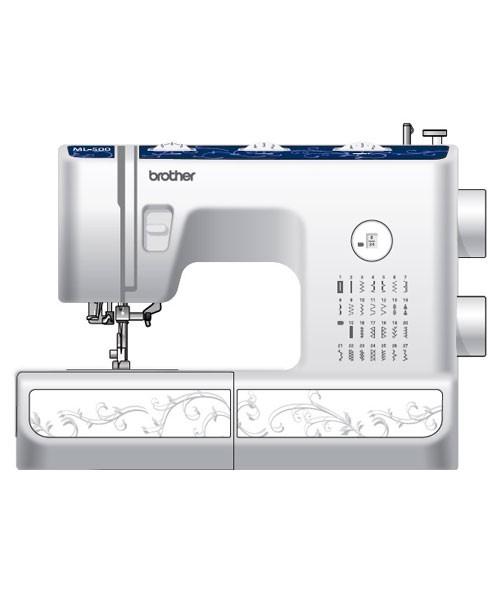Швейна машина Brother ml-500