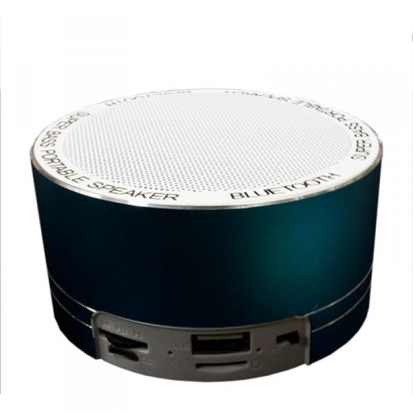 Акустика Mini Speaker а11