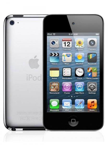 MP3 плеер 32 ГБ Apple ipod touch 4 gen. (a1367)