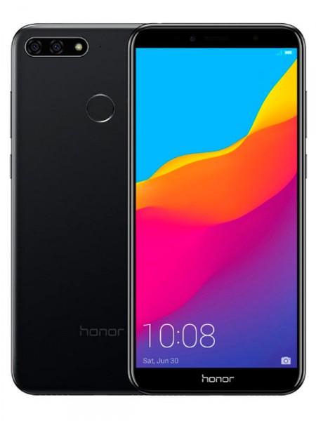 Мобільний телефон Huawei honor 7c aum-l41 3/32gb
