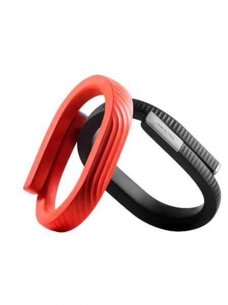 Фитнес браслет * up24 by jawbone