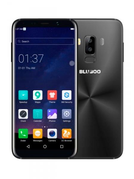 Мобильный телефон Bluboo s8 3/32gb