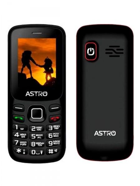 Мобільний телефон Astro a173