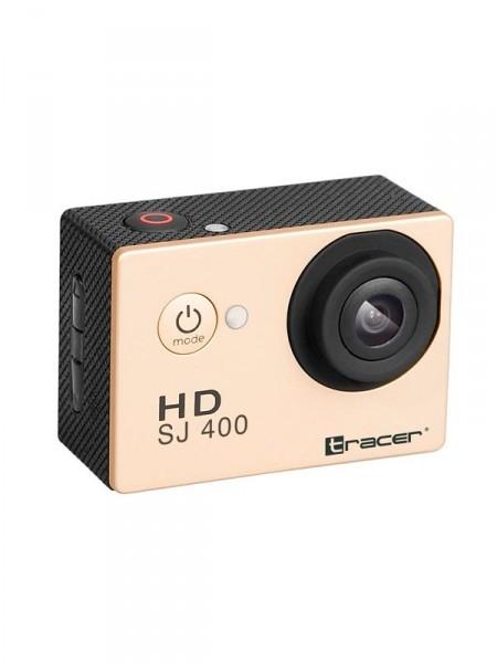 Видеокамера цифровая Tracer explore sj400 hd