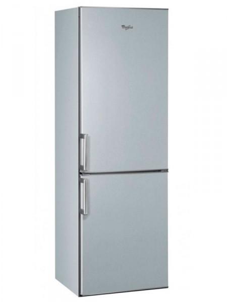 Холодильник Whirlpool wbe 3414 ts