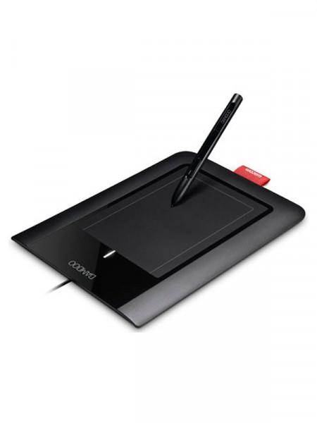 Графический планшет Wacom cth-460-ru