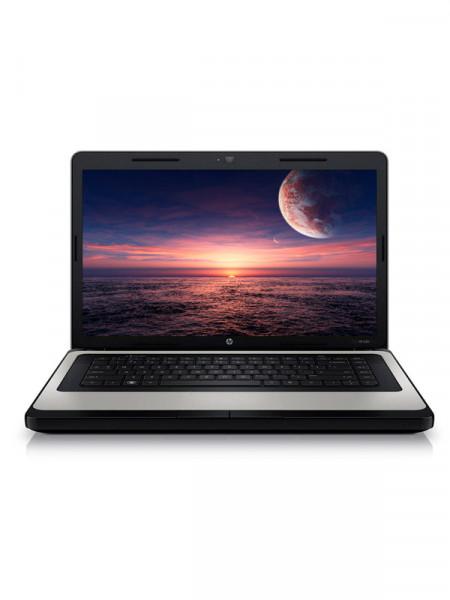 "Ноутбук экран 17,3"" Hp pentium b960 2,2ghz/ ram4096mb/ hdd320gb/ dvd rw"