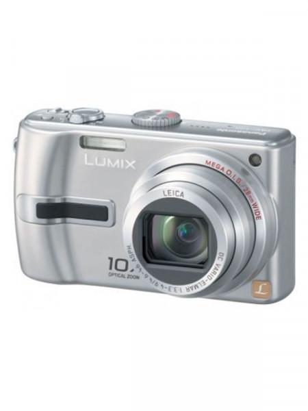 Фотоаппарат цифровой Panasonic dmc-tz 3