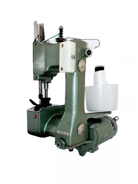 Швейна машина - flagman gk-9-2
