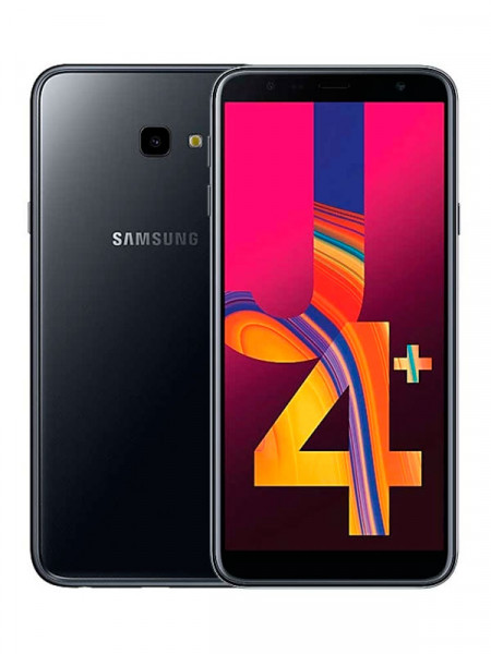j415fn/ds galaxy j4 plus