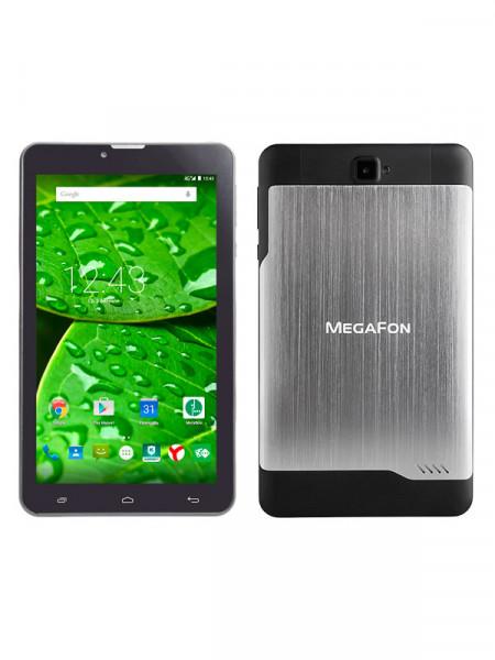 Планшет Megafon mflogin4