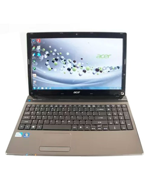 """Ноутбук экран 15,6"""" Acer pentium b950 2,1ghz/ ram3072mb/ hdd500gb/ dvd rw"""