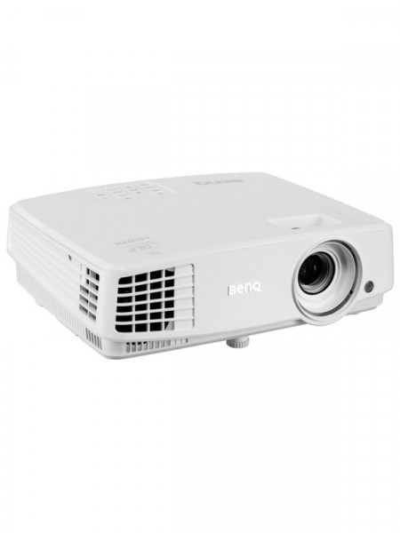 Проектор мультимедийный Benq ms517h
