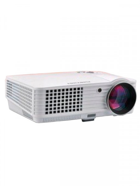 Проектор мультимедийный Led Projector tmt-k09