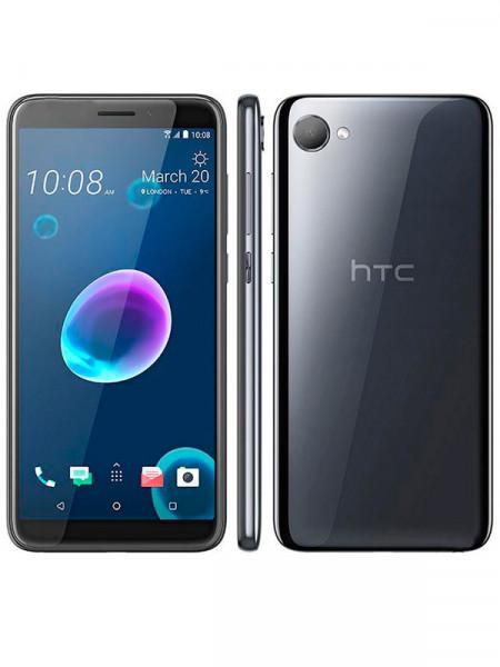 Мобильный телефон Htc desire 12 plus 3/32gb