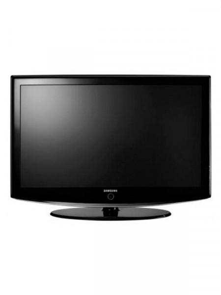 "Телевизор LCD 37"" Samsung le-37r82"