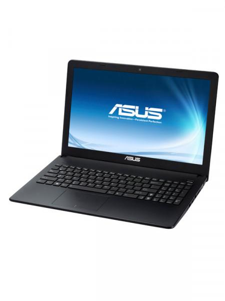 "Ноутбук экран 14"" Asus celeron b820 1,7ghz/ ram4096mb/ hdd500gb/ dvdrw"