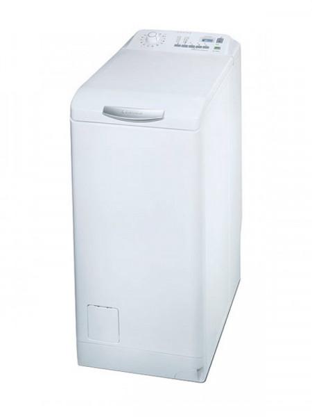 Стиральная машина Electrolux ewb 105405w