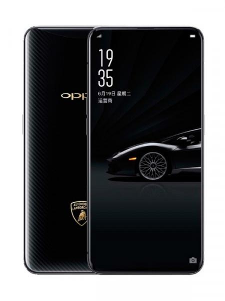 Мобильный телефон Oppo find x