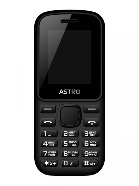 Мобільний телефон Astro a171