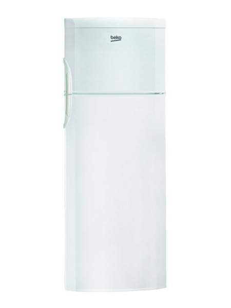 Холодильник Beko dsa 25021