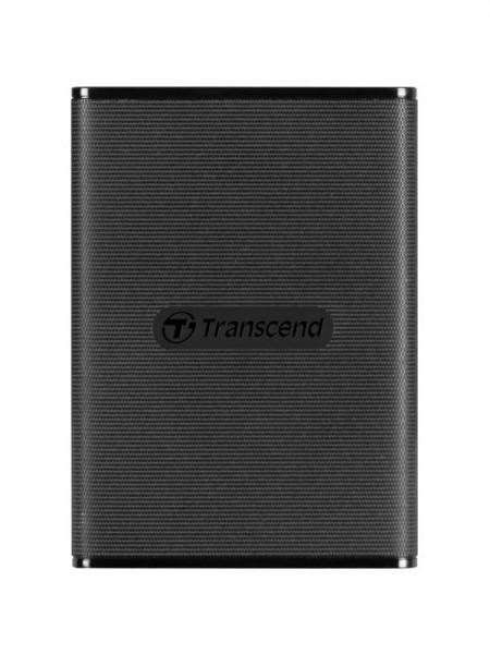 HDD-зовнішній Transcend 240gb ssd