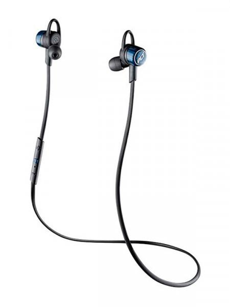 Навушники Plantronics backbeat go 3