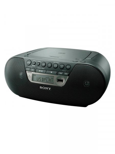 Магнитола Sony zs-ps30cp