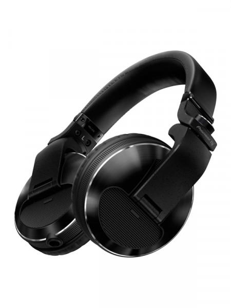 Навушники Pioneer hdj-x10
