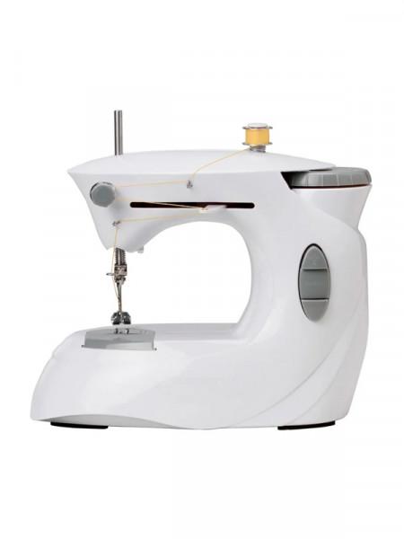 Швейна машина Sanusy sn-9501