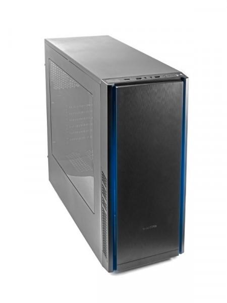 Системний блок Core I3 8100 3,6ghz/ ram4gb/ ssd128gb/videogf gtx1060 3gb/ dvdrw