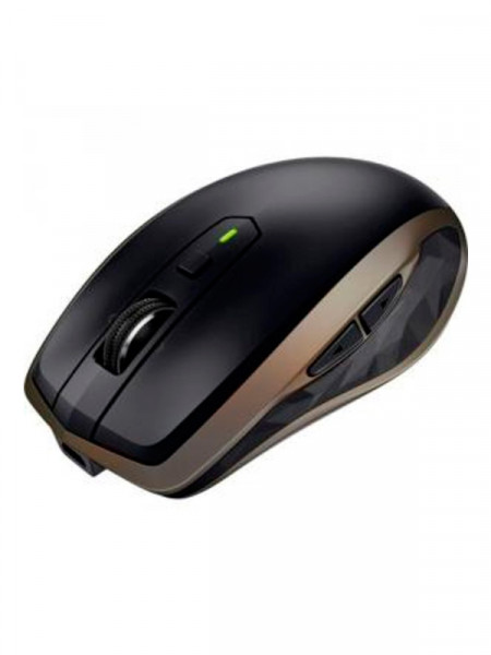 Мишка бездротова Logitech mx anywhere 2