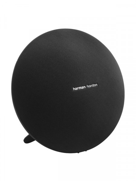Акустика Harman/kardon onyx studio 4