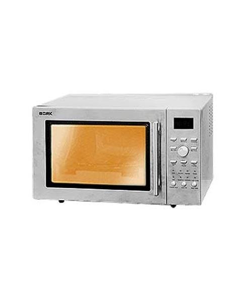 Микроволновая печь Bork mw lllel 4725 in