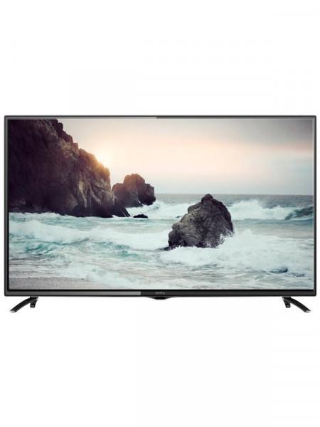 "Телевизор LCD 32"" Mirta ld-32t2hd"