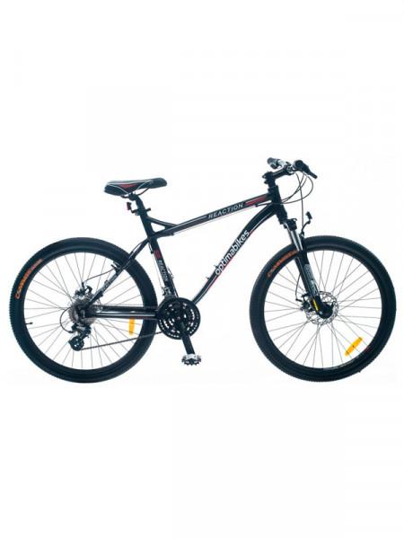 Велосипед Optima reaction 26