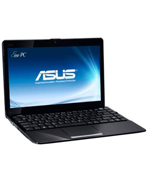"Ноутбук экран 10,1"" Asus amd c50 1,0ghz/ ram2048mb/ hdd500gb/"